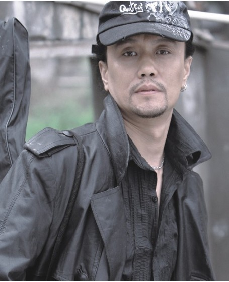刘牧《一生一世爱能几回》歌友演唱会